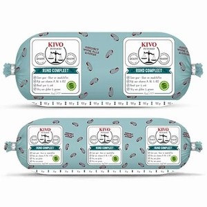 ESLA T4(STEPSLEE) HOUT + 56 MM RUNNERS