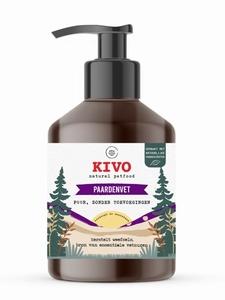 KIVO High Energy Geëxtrudeerd  15 Kg
