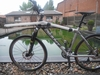 Onbreekbare Mountainbike-antenne